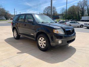 2008 Mazda Tribute Sport for Sale in Winder, GA