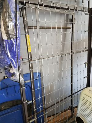 Twin troller bed frame for Sale in Mesa, AZ