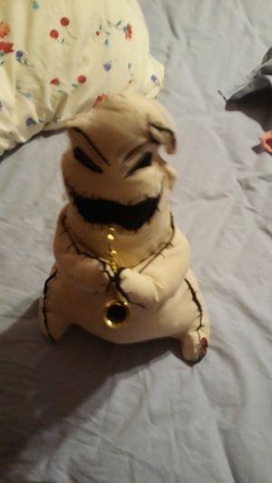 Toy for Sale in Polk City, FL