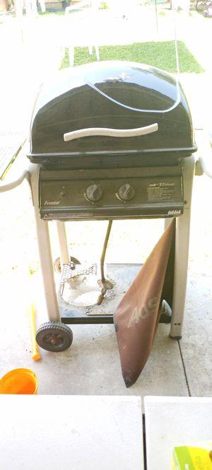 Used BBQ grill for Sale in Montebello, CA