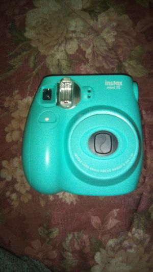 Instax for Sale in Houston, TX