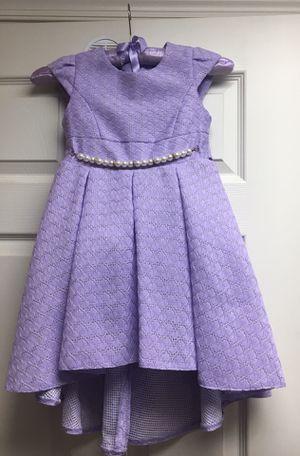 Girls dress size 2-4T for Sale in Arlington, VA