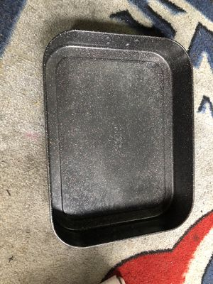 Cooking pan for Sale in Deer Park, TX