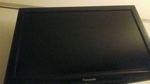 Panasonic tv for sale for Sale in Miami, FL