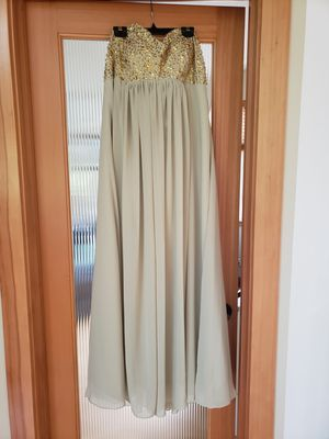Prom Dress, Evening Gown, Formal Dress, Homecoming Dress for Sale in Coupeville, WA