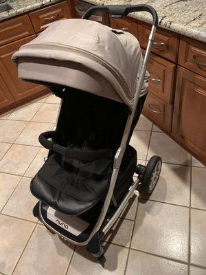 Nuna Tavo stroller for Sale in Miami, FL