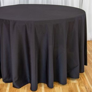 Round Table Covers for Sale in Riverside, CA