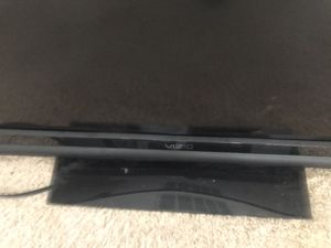Vizio tv-free! for Sale in Chula Vista, CA