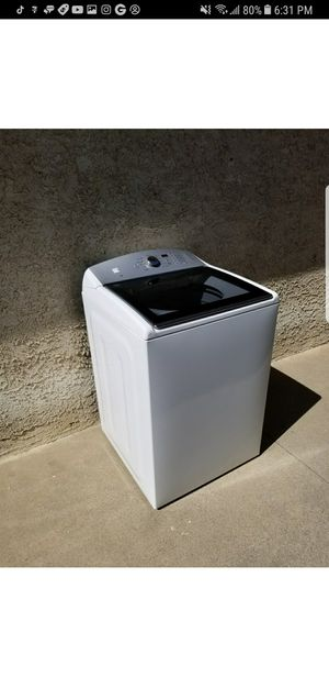 Kenmore 700 Series Washer for Sale in Covina, CA