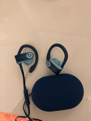 Beats wireless Bluetooth headphones for Sale in Boynton Beach, FL