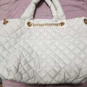 Ulta Bag for Sale in Chicago, IL