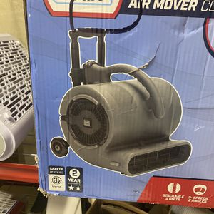 Commercial Air Mover/blower for Sale in Palmdale, CA