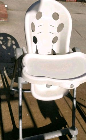Safety 1st high chair for kid for Sale in Queens, NY