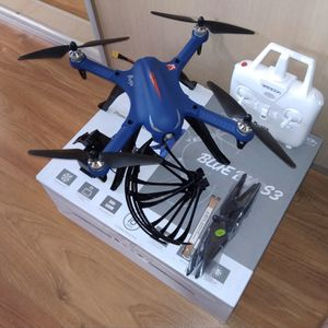 Fast Brushless Drone for Sale in San Diego, CA
