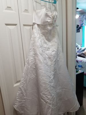 Wedding dress and gowns for Sale in Orange City, FL