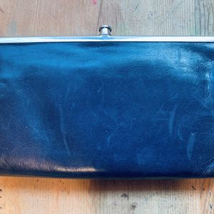 Hobo Clutch Wallet for Sale in Portland, OR