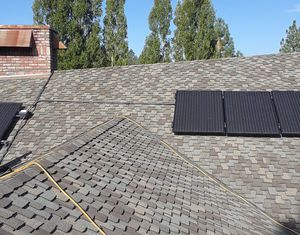 Roof for Sale in Santa Ana, CA