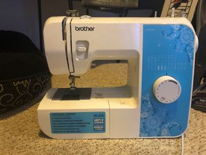 Brother Sewing Machine for Sale in Arlington, VA