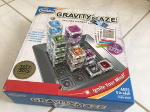 Gravity maze for Sale in Boca Raton, FL