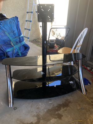 Tv Stand for Sale in Porterville, CA