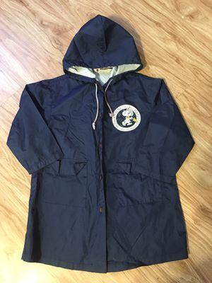 Snoopy Raincoat for Sale in Las Vegas, NV