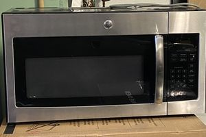 GE microwave for Sale in Orlando, FL