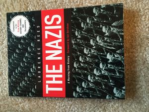 The Nazis - A warning from history for Sale in Arlington, VA