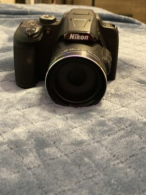 Nikon CoolPix B700 for Sale in Oakland, CA