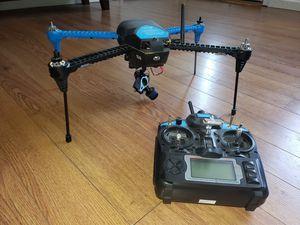 Iris +drone for Sale in Virginia Beach, VA