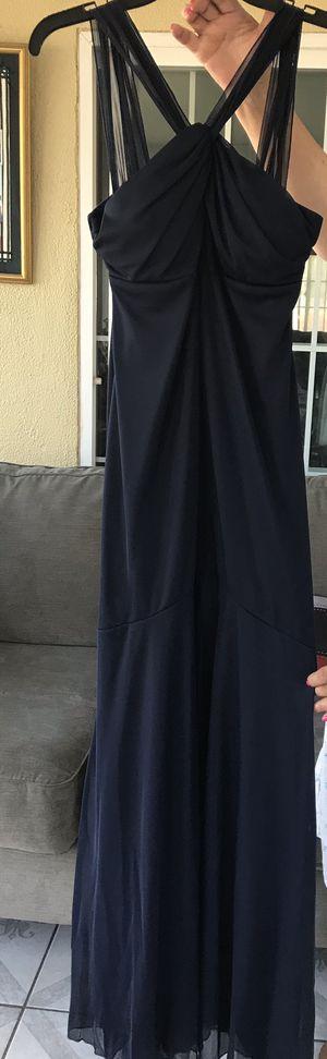 Evening Dresses for Sale in Rialto, CA