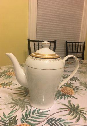 Tea pot for Sale in Malden, MA