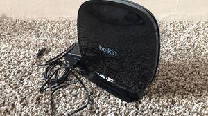 Belkin N6000 Router for Sale in Denver, CO