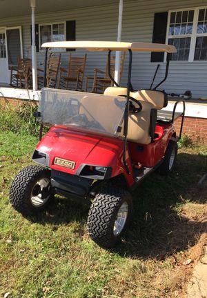Golf Cart Trojan Batteries for Sale in Unionville, TN