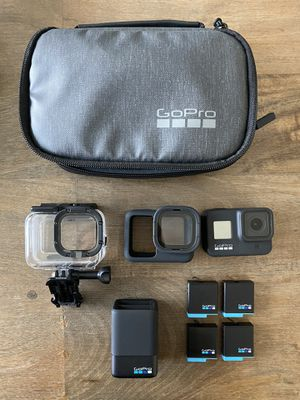GoPro Hero 8 for Sale in Azusa, CA