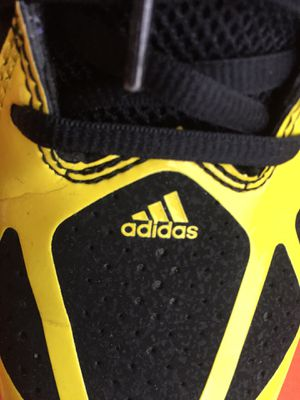 Adidas BasketBall for Sale in Bridgeport, CT