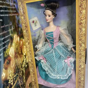 Barbie💥VINTAGE💥1997 Fair Valentine Collectors for Sale in Orlando, FL