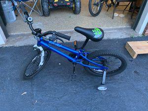 Royalbaby 18 inch kids bike for Sale in Medinah, IL
