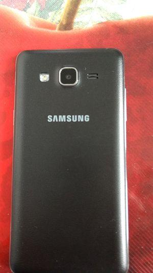 Samsung On 5 T-MOBILE cell phone for Sale for sale  Elizabeth, NJ