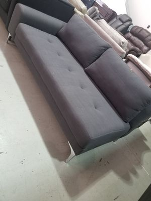Loveseat for Sale in Speedway, IN