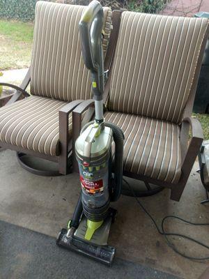 Vacuum vac carpet Hoover dust remover motor electric vacoom vacum for Sale in West Covina, CA