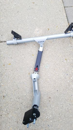 Dual Monitor Arms for Sale in Gaithersburg, MD