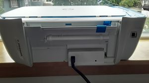 Hp printer and scanner in one for Sale in Des Moines, WA
