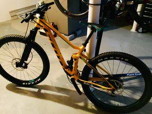 Spark Plus 720 Mountain Bike for Sale in Essex, VT