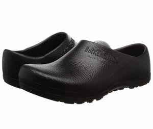 Birkenstock Profi Birki Unisex Style brand new Ladies size 11, Gents size 9 for Sale in Herndon, VA