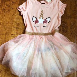 Girl's Unicorn Dress for Sale in Chino Hills, CA