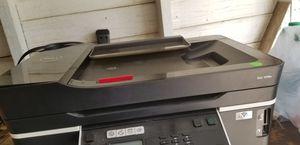Dell printer for Sale in Shreveport, LA
