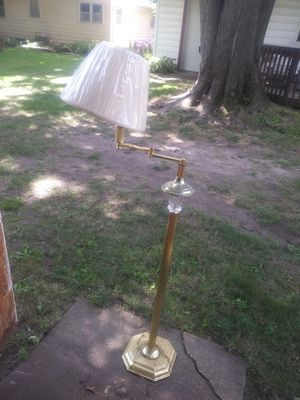 Lamp for Sale in Grand Rapids, MI