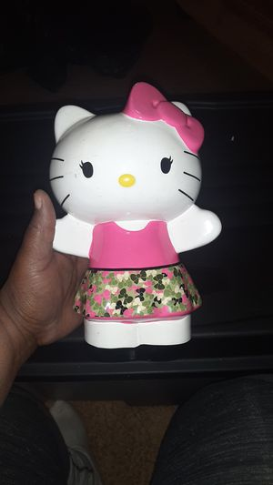 Hello Kitty for Sale in East Point, GA