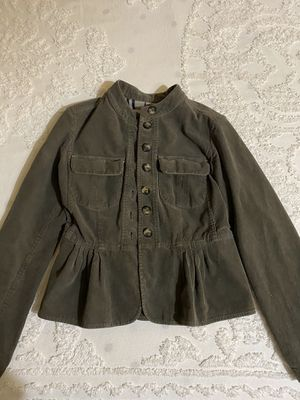 Burberry, Ralph Lauren & Other Clothing Pieces for Sale in Nashville, TN
