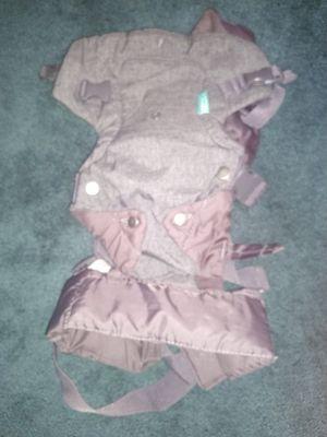 Infantino. Baby/infant carrier for Sale in El Mirage, AZ